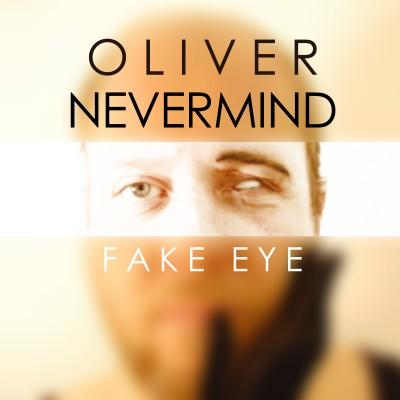 oliver-nevermind